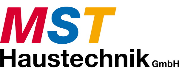 MST Haustechnik GmbH - Installateur S. Stoff Neumarkt