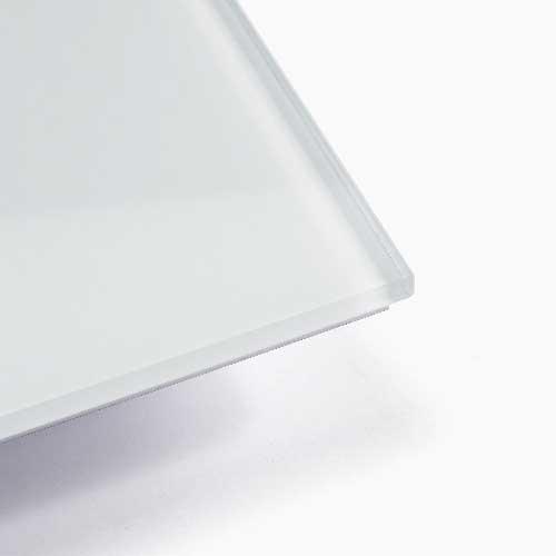 Glas Material